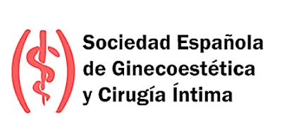 Sociedad Española de Ginecoestética y Cirugía Íntima